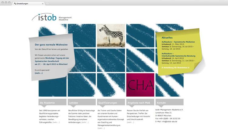 limoncello-design münchen| logos, webseiten, broschüren, Innenarchitektur ideen